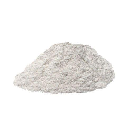 Farinha de Arroz Integral Granel - 250g