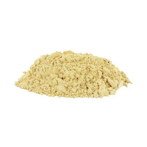 Farinha de Banana Verde Granel - 100g