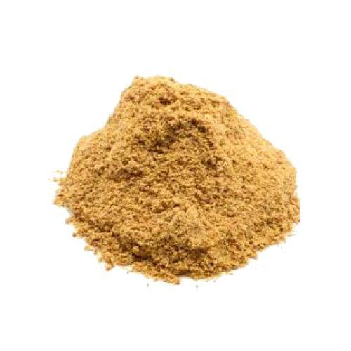 Farinha de Linhaça Dourada Granel - 100gr