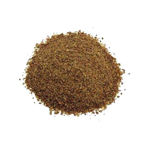 Farinha de Linhaça Marrom Granel - 250g