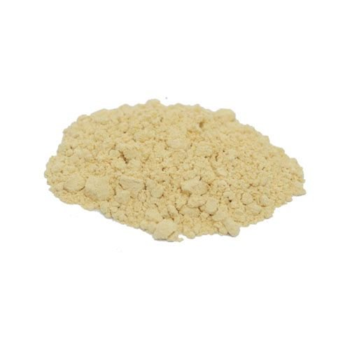 Farinha de Maca peruana Granel - 100g