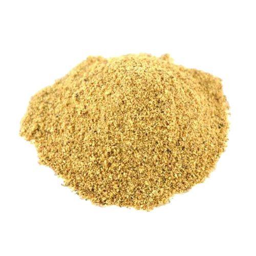 Farinha de Castanha de Cajú Granel - 100g