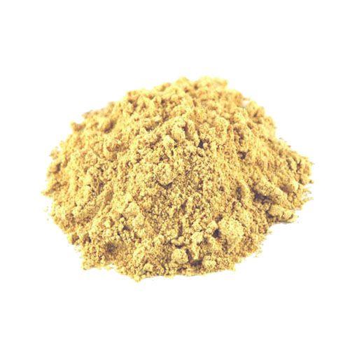 Farinha de Amendoim Granel - 100g
