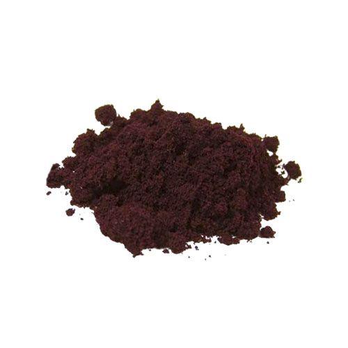 Farinha de Açaí Granel - 100g