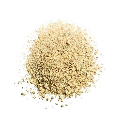 Farinha de Batata Doce Granel - 100g