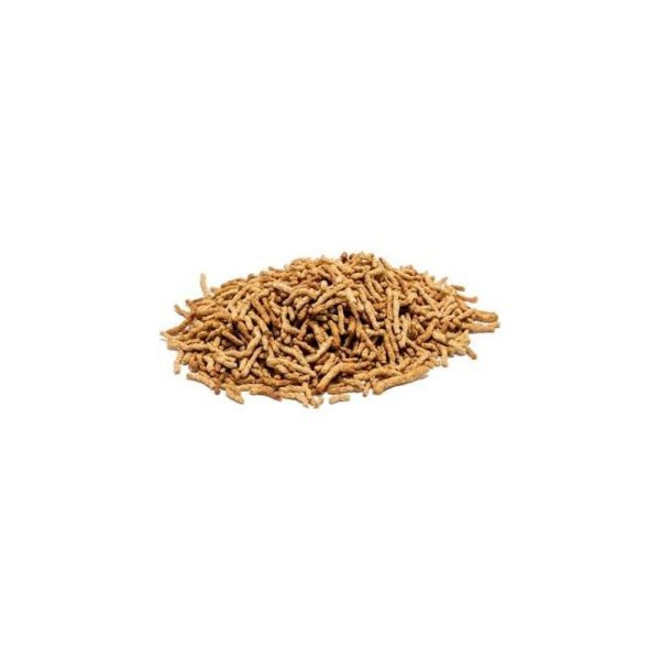 All Bran (All Fibrous) Granel - 100 gr