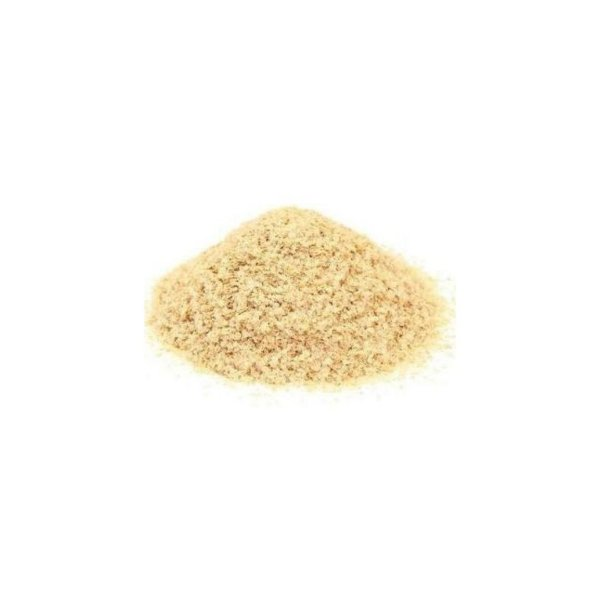 Amaranto Flocos Granel - 100 gr