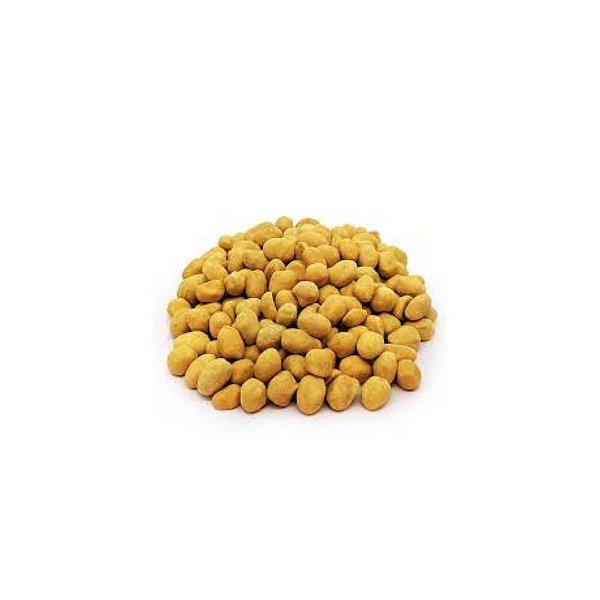 Amendoim Crocante Natural  Granel - 100 gr