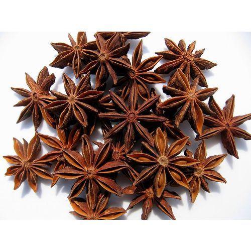 Anis Estrelado Granel - 100 gr