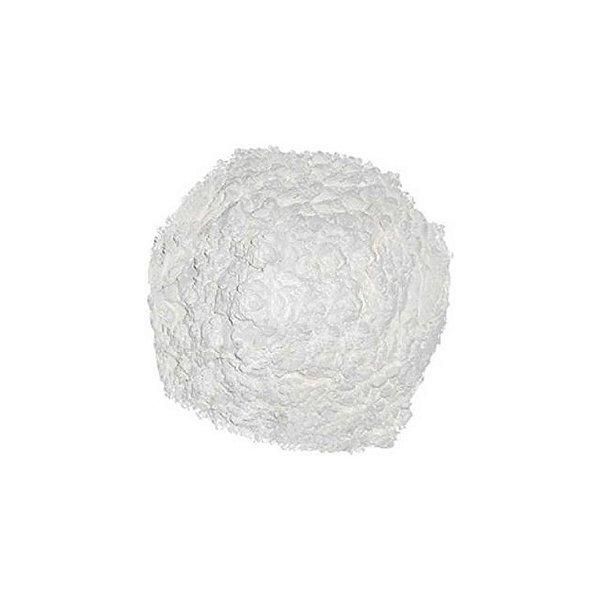 Bicarbonato de Sódio Granel - 500gr