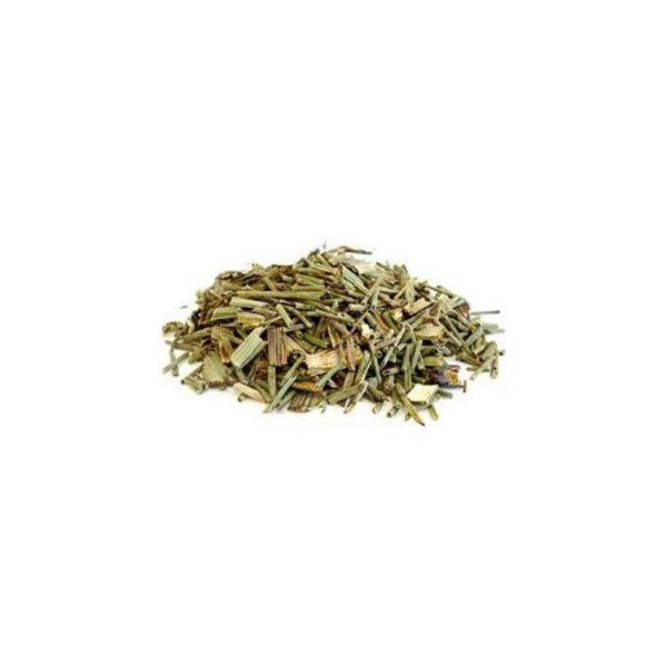 Cavalinha Folhas Granel - 100 gr