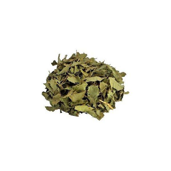 Espinheira Santa Granel - 100 gr