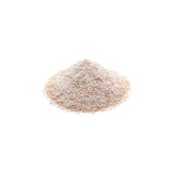 Farinha de Trigo Integral Granel - 100 gr