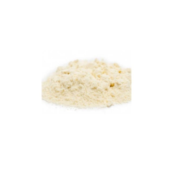 Gelatina em Pó Granel - 100 gr