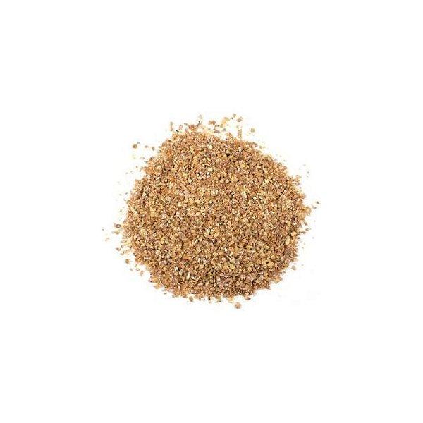 Gérmen de Trigo Granel - 100 gr