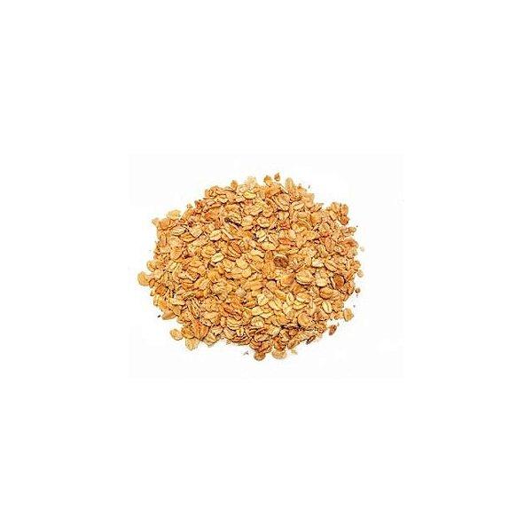 Granola Tradicional Granel - 100 gr