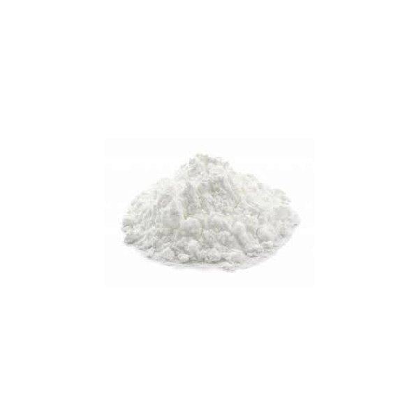 Leite de Coco em Pó Granel - 100 gr