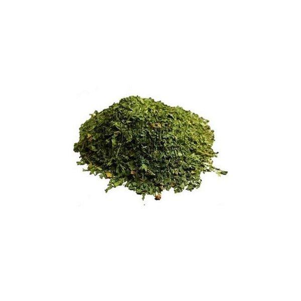Salsa Desidratada Granel - 100 gr