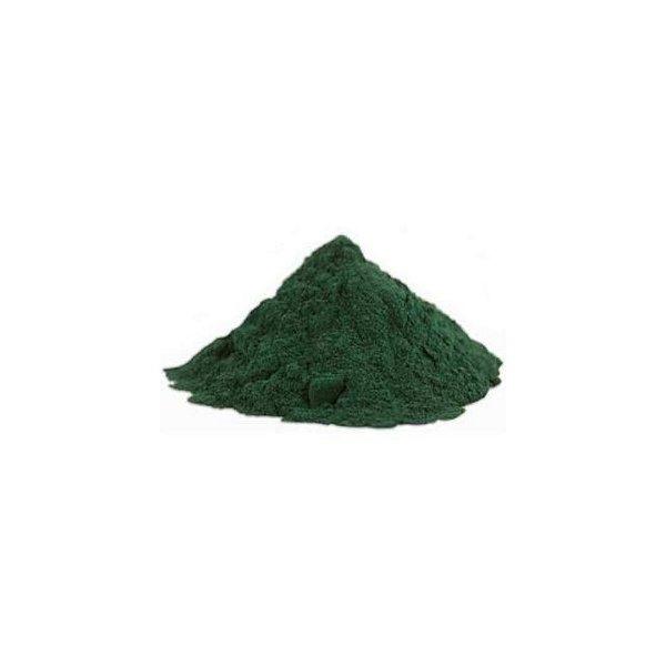 Spirulina Granel - 100 gr