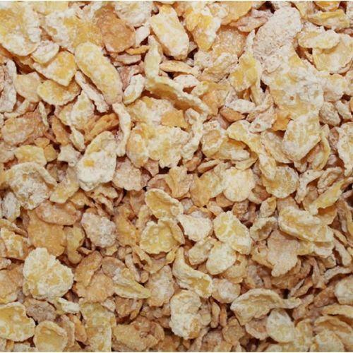 Sucrilhos Leite Condensado Granel - 100 gr