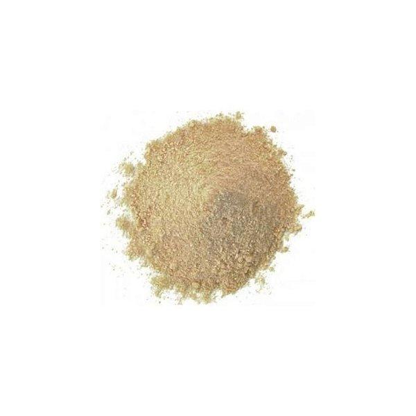 Tempero Fit Natural Granel - 100 gr