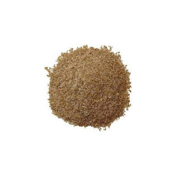 Trigo para Kibe Marrocos Granel - 100 gr