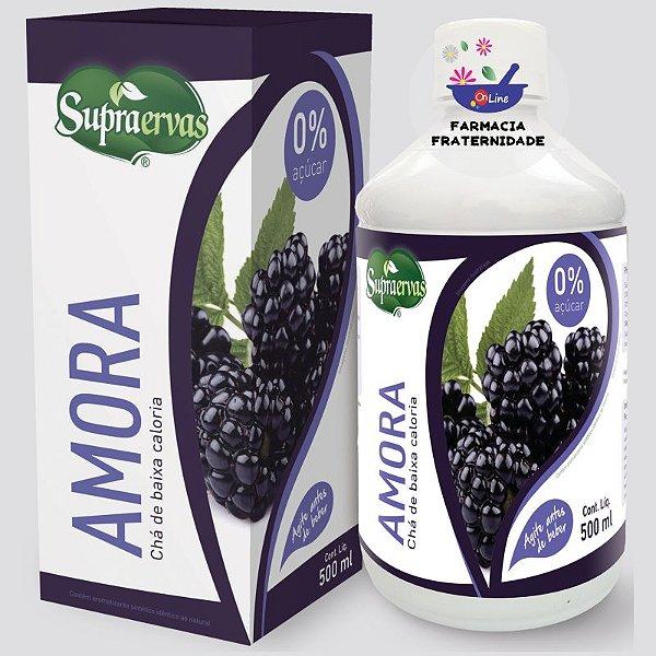Amora Miura 500 ml