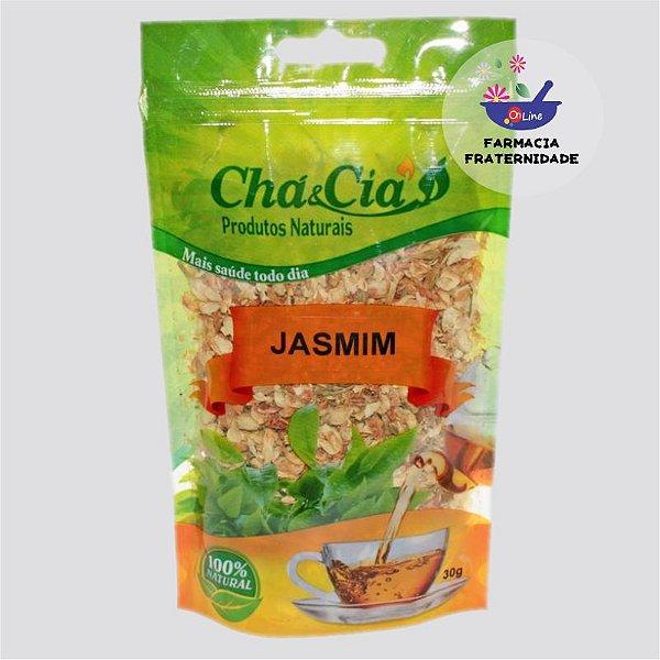 Chá Jasmim 30 g