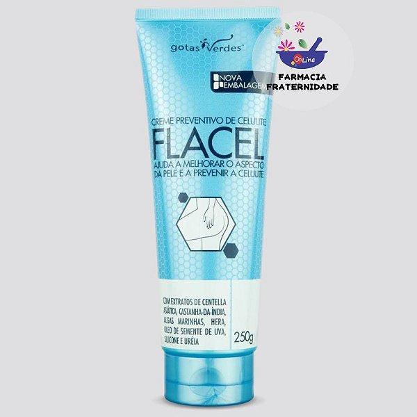 Flacel 250 g