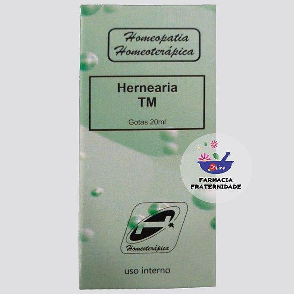 Hernearia TM 20 ml