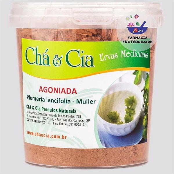 Chá de Agoniada 60g