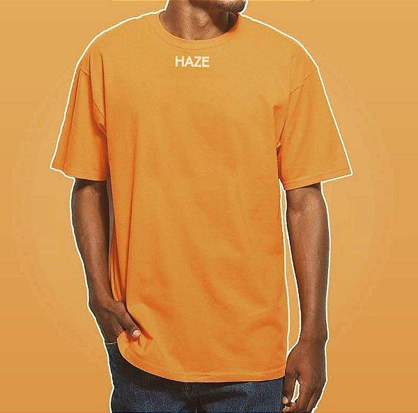 Camiseta Haze Wear New WAVE