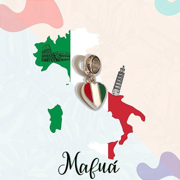 Berloque Itália