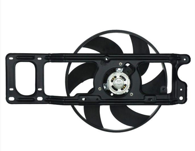 GMV CLIO II / KANGOO 99> S/AR 1.0 1.6 8V 16V