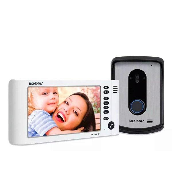 Video Porteiro IV 7010 HF