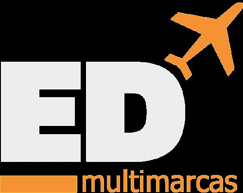 ff2b36f51 bolsas - ED Multimarcas - Eletrônicos, Moda, Perfumaria e Acessórios