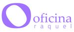 Oficina Raquel