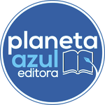 Planeta Azul Editora