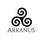 Arkanus Editorial