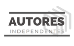 Autores Independentes