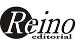 Reino Editorial
