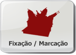 FIXAÇÃO DE ETIQUETAS