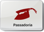 PASSADORIA INDUSTRIAL