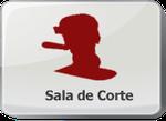 SALA DE CORTE