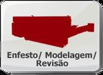 SALA DE ENFESTO - MODELAGEM - REVISÃO