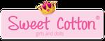 Sweet Cotton