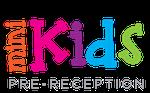 Mini & kids