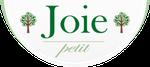 Joie Petit