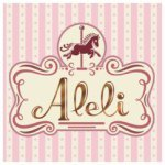 Atelie Aleli