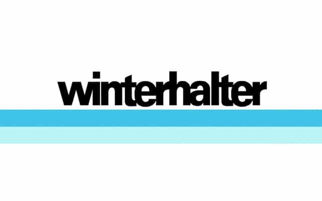Assistencia Winterhalter